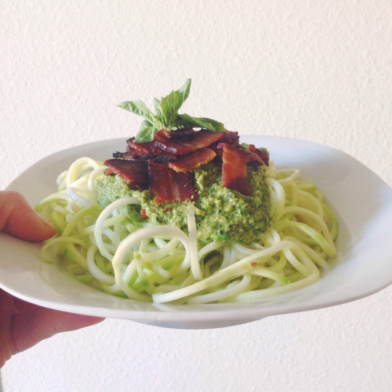 ... pesto ravioli lighter pesto spaghetti with lighter pesto light pesto